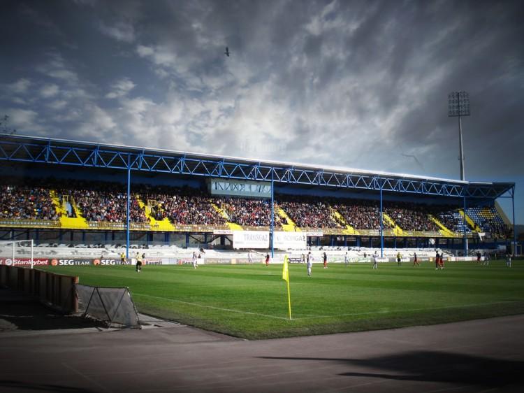 _Stadion