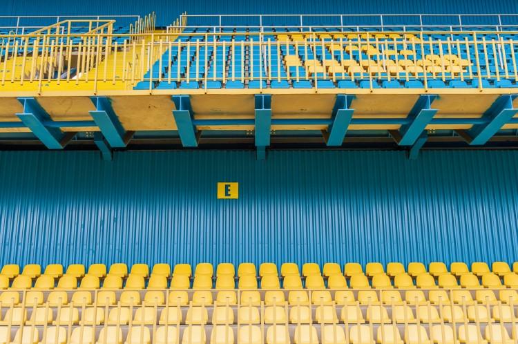 stadion-hale-52