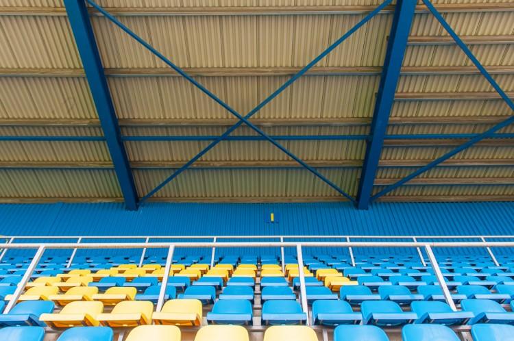stadion-hale-57