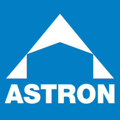 Logo Astron-01